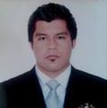 Freelancer Fernando E. B. P.