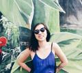 Freelancer Elisa N.