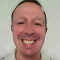 Freelancer José E. G. R.