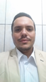 Freelancer alexandre c.