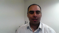 Freelancer Manuel Q.