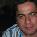 Freelancer Danny O. R. G.
