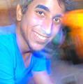 Freelancer Luis M. P.