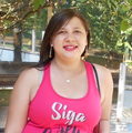 Freelancer Jéssica M. J.
