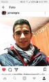 Freelancer Jairo A. R.