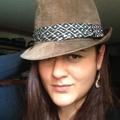 Freelancer Mariangel V.