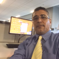Freelancer Alberto O.