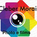 Freelancer Cleber M.