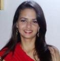 Freelancer Bethania G.