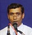 Freelancer Raviraja S.
