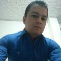 Freelancer Mateo D.