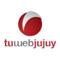 Freelancer TuWebJ.