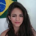 Freelancer Adila C.