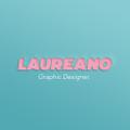 Freelancer Laurea.