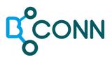 Freelancer BConn