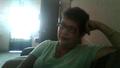 Freelancer Sonia A. P. A.