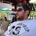 Freelancer Marcio V.