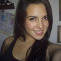Freelancer Sara A. A.