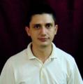 Freelancer Oswaldo S.