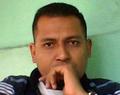 Freelancer Ing. H. F. N. H.