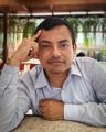 Freelancer Juan C. Q.