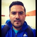 Freelancer Arturo G. A.