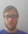 Freelancer Valentin R.
