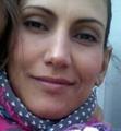 Freelancer nadia c.