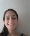 Freelancer Agustina A.