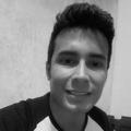 Freelancer Kike R.