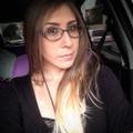 Freelancer Marisela L.