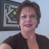 Freelancer Maria L. H. Z.