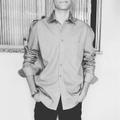 Freelancer Vinicios C.