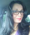 Freelancer Norma T. L. d. G.