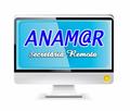 Freelancer ANAMAR