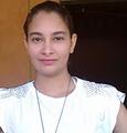 Freelancer Amanda A. D. S.