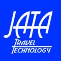 Freelancer JATA T. T.