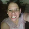 Freelancer Natalia N. L. A.