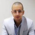Freelancer Leonardo N. B.