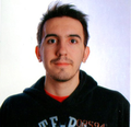 Freelancer Leonardo J. A.