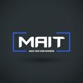 Freelancer MAIT D. W. C. M.