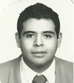 Freelancer Ing. J. L. P. R.