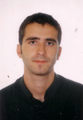 Freelancer Miguel A. C. M.