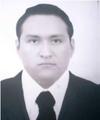 Freelancer Carlos I. C.