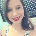 Freelancer Leila M. R. d. S.