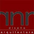 Freelancer Arq. R. E. N. R.