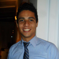 Freelancer Carlos D. D.