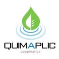 Freelancer Quimaplic R.
