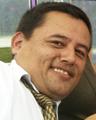Freelancer Roberto E. C. O.