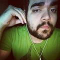Freelancer Yago R.